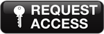 key-request-access
