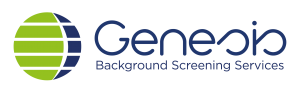 Genesis Background Screening Services
