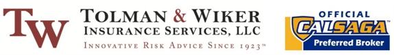 TWIW_Logo