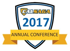 2017 conference