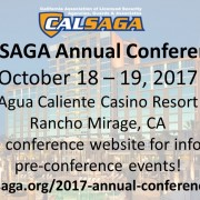 Save the Date 2017 AC