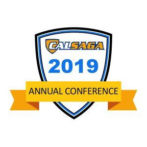 CALSAGA | California Association of Licensed Security